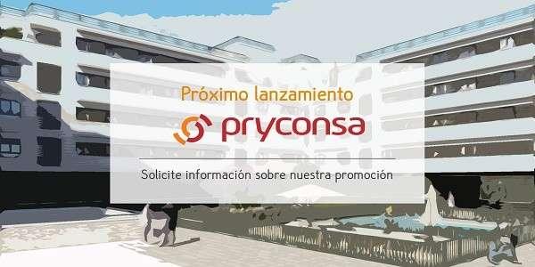 Pryconsa VPPL Madrid