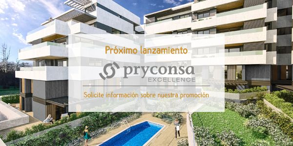 Residencial Casandra Homes