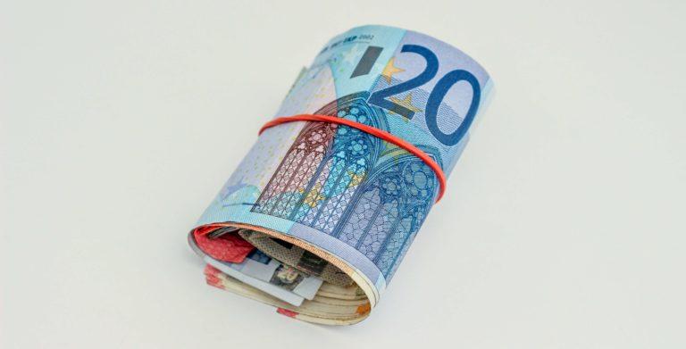 El papel de las inmobiliarias en la prevención del blanqueo de dinero